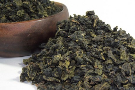 Buy Milky Ooolong tea at Fresh Chinese Tea