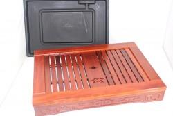 Yimou traditional tea table - Gongfu Cha Accessories